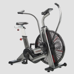 AirBike Elite_Right Angle