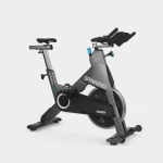 Precor_B2_Shift_Front Perspective 2
