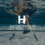 hydro-menu