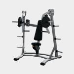 DPL0540 Chest Press