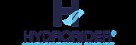 LogoHydrorider