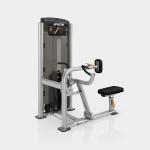 Vitality – Seated Row c019es