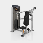 Vitality – Shoulder Press c012es